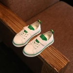 รองเท้าแฟชั่นเด็ก ไซส์ 26