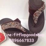 รองเท้า Fitflob Rockchic No.FF593