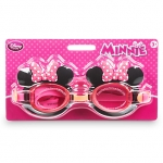 Minnie Mouse Swim Goggles for Kids ของแท้ นำเข้าจากอเมริกา