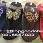 รองเท้า Fitflob New 2014 NO.FF1146