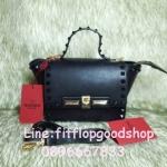 กระเป๋าแบรนด์เนม  Valentino No.VA010
