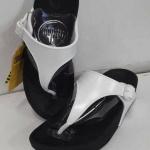 รองเท้า Fitflob New 2014 NO.FF1294