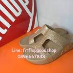 รองเท้า Fitflob เNew 2013 No.FF731