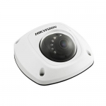 Hikvision DS-2CD2522FWD-IWS 2MP WDR Mini Dome WiFi Network Camera รับประกัน 2ปี
