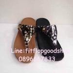 รองเท้า Fitflob New 2013  No.FF716