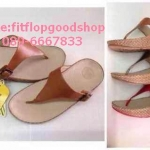 รองเท้า Fitflob New 2014 NO.FF1026