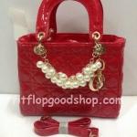 กระเป๋าแบรนด์เนม  Dior  No.DI005