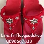 รองเท้า Fitflob New 2014 No.FF947
