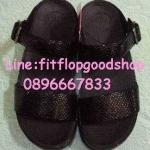 รองเท้า Fitflob New 2014 No.FF934