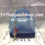 กระเป๋าแบรนด์เนม  Furla  No.FU061