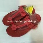 รองเท้า Fitflob New 2014 NO.FF1077