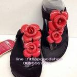 รองเท้า Fitflob New 2014 NO.FF1128