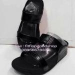 รองเท้า Fitflob New 2014 NO.FF1220