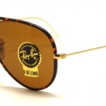 RB3025JM 001 | Aviator Full Color