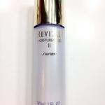 Shiseido ( REVITAL Moisturizer EX II 30 ml. )