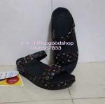 รองเท้า Fitflob New 2014 NO.FF1335