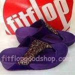 รองเท้า Fitflop New Rockchic No.FF468