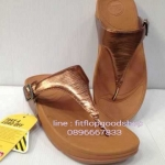 รองเท้า Fitflob New 2014 NO.FF1212