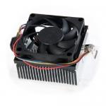 FAN CPU AMD