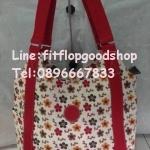 กระเป๋าแบรนด์เนม Kipling No.KI041