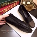 รองเท้าคัทชูหนังนิ่มเป็นรองเท้าเพื่อสุขภาพ