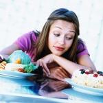 ลดน้ำหนักแบบไม่ต้องอดอาหาร