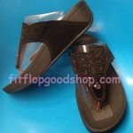 รองเท้า Fitflob New No.FF487
