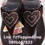 รองเท้า Fitflob New 2014  No.FF954