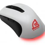 SIGNO E-Sport GM920