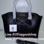 กระเป๋าแบรนด์เนม Givenchy No.GI004