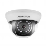 Hikvision DS-2CE56D1T-IRMM HD1080P Indoor IR Dome Camera