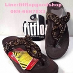 รองเท้า Fitflob New 2014  NO.FF1007