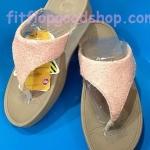 รองเท้า Fitflob New No.FF491
