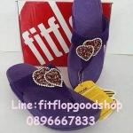 รองเท้า Fitflob New 2014 No.FF743