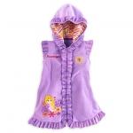 Rapunzel Cover-Up for Girls ของแท้ นำเข้าจากอเมริกา