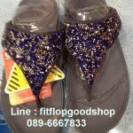 รองเท้า Fitflob New 2014 NO.FF1051