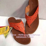 รองเท้า Fitflob New 2014 NO.FF1345