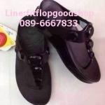 รองเท้า Fitflob New 2014  NO.FF1033