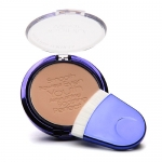 Physicians Formula Youthful Wear Cosmeceutical Youth-Boosting Powder Illuminating Finish, Translucent แป้งหน้าเด็ก