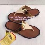 รองเท้า Fitflob New 2014 NO.FF1342
