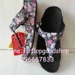 รองเท้า Fitflob New 2014  No.FF833