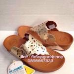 รองเท้า Fitflob New 2014 NO.FF1336