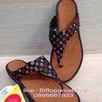 รองเท้า Fitflob New 2014 NO.FF1338