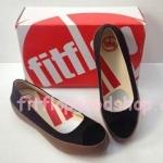 รองเท้า Fitflop Due คัชชู   No.FF397