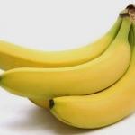 กินกล้วยลดอ้วน