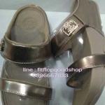 รองเท้า Fitflob New 2014 NO.FF1267