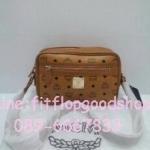 กระเป๋าแบรนด์เนม MCM No.MC011