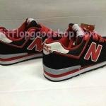 รองเท้า New Bablance No.NB306