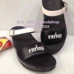 รองเท้า Fitflob New 2014 NO.FF1229