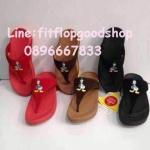 รองเท้า Fitflob New 2014 No.FF656